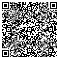 QR code with ENC Federal Inc contacts