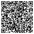 QR code with Pillar Bay contacts