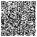 QR code with Chenega Bay Health Clinic contacts
