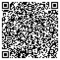 QR code with Rose's Alterations contacts