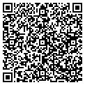QR code with Michael Magowan contacts