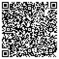 QR code with Custom Rock Masonry contacts