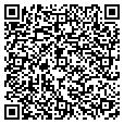 QR code with Shorts Cab Co contacts