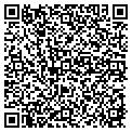 QR code with Aurora Elementary School contacts