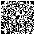 QR code with Repair Sweep and Coat contacts