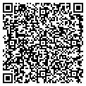 QR code with Aerovative Composites Inc contacts
