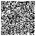QR code with Public Sfty Dept-Fsh & Wld Pro contacts