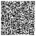 QR code with Little Chickadee Child Care contacts