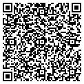 QR code with J S Strandberg Consulting Inc contacts