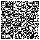QR code with Army & Air Force Exchange contacts