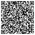 QR code with Kenai River Retreat contacts