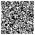 QR code with Triplette Construction Inc contacts