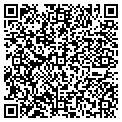 QR code with Reliable Appliance contacts