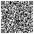 QR code with Weights & Measures contacts
