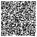 QR code with Emmonak Sub-Regional Clinic contacts