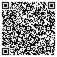 QR code with Bruin Boats contacts