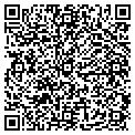 QR code with Traditional Treatments contacts