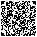 QR code with North Slope Police Department contacts