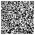 QR code with Bright Star Service contacts