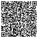 QR code with Raintree Coffee Co contacts