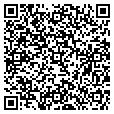 QR code with Coho Charters contacts