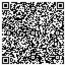QR code with Rutter Bros Inc contacts