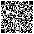 QR code with Department Of Fish & Game Libr contacts
