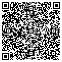 QR code with Orricks Lawn Service contacts