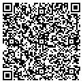 QR code with Manley Land Surveyors Inc contacts
