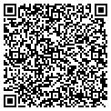 QR code with National Vision Optical contacts