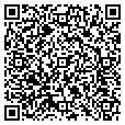 QR code with Alaska Sport Shop contacts