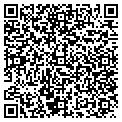 QR code with M and N Electric Inc contacts