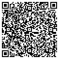 QR code with Thorne Bay Fire Department contacts