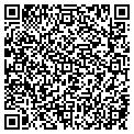 QR code with Alaska Sea Otter &Steller Sea contacts