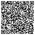 QR code with Kokhanok Carnival Committee contacts
