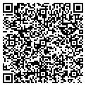 QR code with Blackstone Design contacts