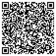QR code with Power Systems contacts