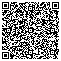 QR code with Business Computer Systems contacts