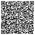 QR code with Chris A Johansen Law Office contacts