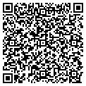 QR code with Body & Soul Massage Therapy contacts