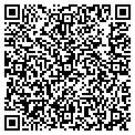 QR code with Katsura Teppanyaki Restaurant contacts
