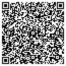 QR code with Juneau Small Business Dev Center contacts