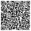 QR code with Floral Expressions contacts