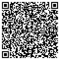 QR code with Premier Construction contacts
