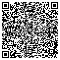 QR code with In Balance Bookkeeping contacts