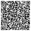 QR code with Ketchikan City Manager contacts