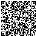 QR code with Greatland Graphics contacts