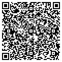 QR code with US Water Resources Div contacts