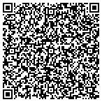 QR code with mytennisstore.com contacts