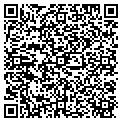 QR code with Double L Contracting Inc contacts